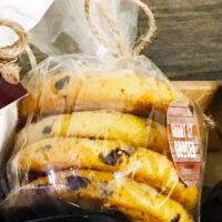Gourmet Gift Hampers